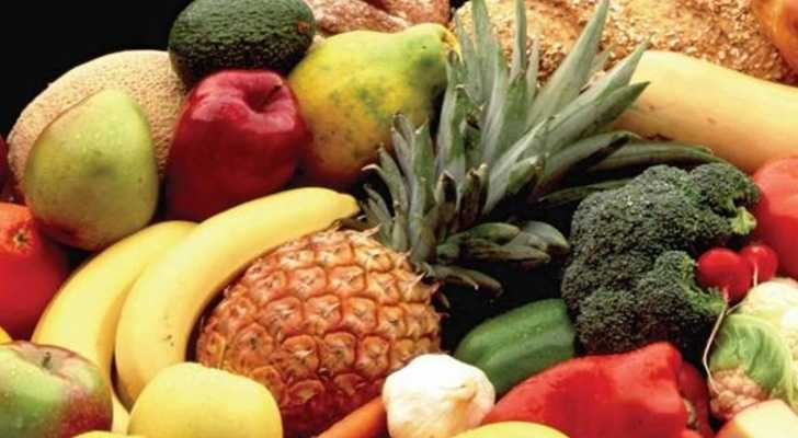 Fresh Agricultural Produce Export & Trade